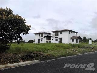 Residential Property for sale in Two Unit Duplex Townhouses, Alto Boquete, Boquete, Panama, Boquete, Chiriquí