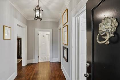 Residential for sale in 1 S Prado NE 1A, Atlanta, GA, 30309