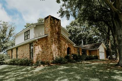 Residential Property for sale in 813 Warren St, Pascagoula, MS, 39567