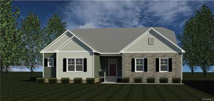 Residential Property for sale in 11148 Kings Pond Drive, Providence Forge, VA, 23140
