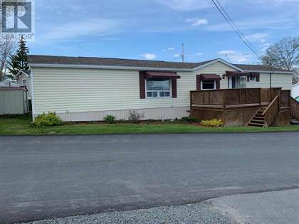 Single Family for sale in 6 Homeward Avenue, Fairview, Nova Scotia, B3M2Z4