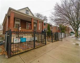 Single Family for sale in 1140 East 224th Street, Bronx, NY, 10466