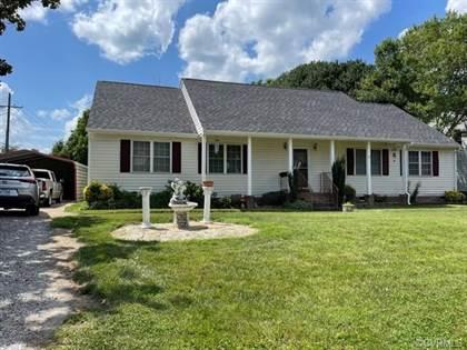 Residential Property for sale in 3232 Nahant Road, Midlothian, VA, 23112