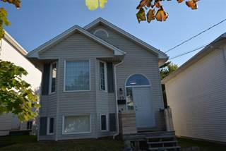 Single Family for sale in 173 Abrams Way, Halifax, Nova Scotia