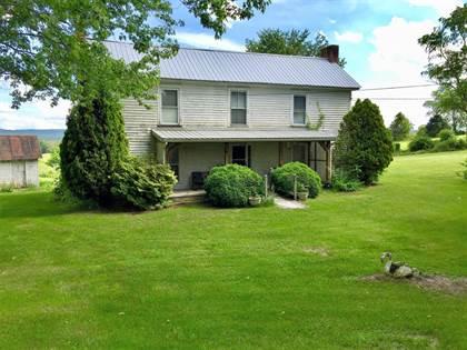 Residential Property for sale in 3919 LEE HIGHWAY, Wytheville, VA, 24382