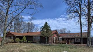 Single Family for sale in 1010 Shawnee Road, Greenville, IL, 62246