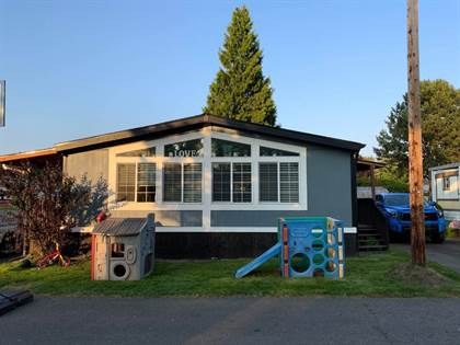 Residential Property for sale in 2500 NE 201st Ave, 66, Portland, OR, 97024