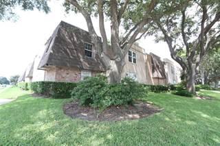 Condo for sale in 5550 N Braeswood Boulevard 122, Houston, TX, 77096