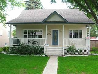 Single Family for sale in 11242 75 AV NW NW, Edmonton, Alberta, T6G0H3