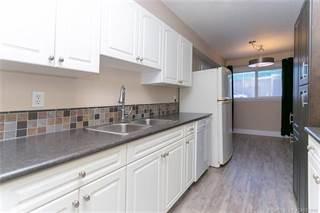 Condo for sale in 3501 51 Avenue 2, Red Deer, Alberta, T4N 4G1
