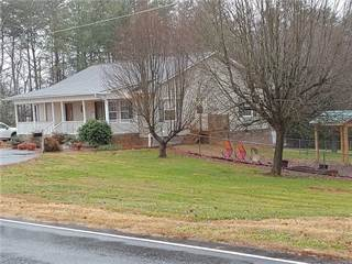 Comm/Ind for sale in 14072 Elkin Highway 268, Ronda, NC, 28670