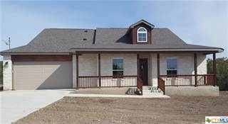 Single Family for sale in 452 Lets Roll Drive, Fischer, TX, 78623
