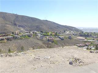 Residential Property for sale in 16 Lone Crest Drive, El Paso, TX, 79902