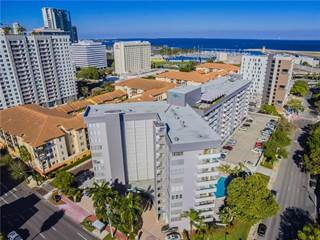 Condo for sale in 470 3RD STREET S 822, St. Petersburg, FL, 33701