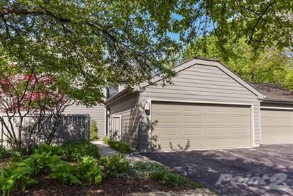 Single-Family Home for sale in 316 Oak Hill Road , Lake Barrington, IL, 60010