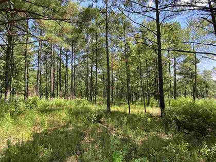 Lots And Land for sale in SCR 70, Coffeeville, MS, 38922