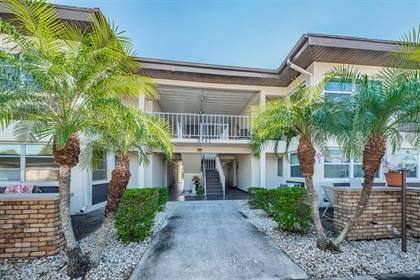Residential Property for sale in 5142 TOPAZ LANE 203, Gulf Harbors, FL, 34652