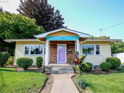 Residential Property for sale in 8215 NE PRESCOTT ST, Portland, OR, 97220
