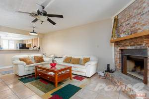 Residential Property for sale in 38 Court Drive, Destin, FL, 32541