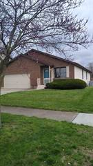 Single Family for sale in 2673 Halifax Drive, Middletown, OH, 45044