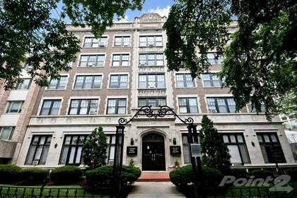 Apartment for rent in 500 W. Fullerton Ave., Chicago, IL, 60614