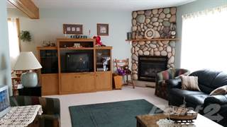 Residential Property for sale in 602D 11th Ave, Fernie, British Columbia