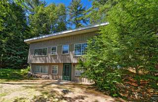 Multi-Family for sale in 27 Cranmore Circle, North Conway, NH, 03860