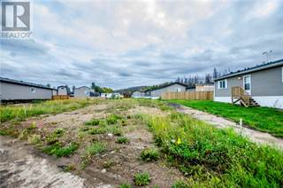 Land for sale in 14 Parkview Drive, Fort McMurray, Alberta, T9H1G6