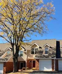 Single Family for sale in 1011 Pocono, Ballwin, MO, 63021