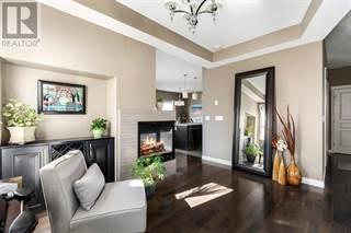 Single Family for sale in 106 A Street 12702, Grande Prairie, Alberta, T8V2L8