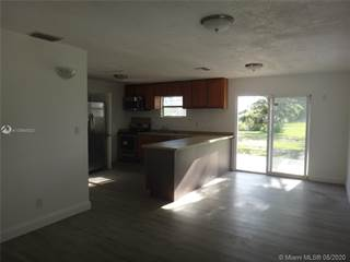 Residential Property for sale in 1104 Wagon Trail, Moore Haven, FL, 33471
