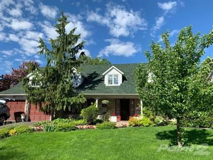 Residential Property for sale in 130 Av. de Bathurst, Montreal, Quebec