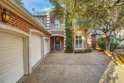 Residential Property for sale in 4105 Walnut Meadow Lane, Dallas, TX, 75229