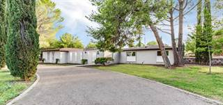 Residential Property for sale in 4825 CASETA Road, El Paso, TX, 79922