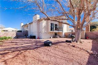 Cheap houses for sale in boulder city 12 affordable homes in 1303 capri drive a boulder city nv sciox Gallery