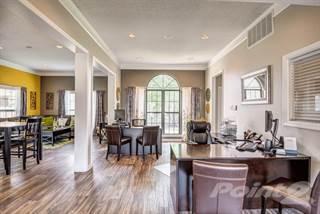 Apartment for rent in Corinth Gardens, Prairie Village, KS, 66208