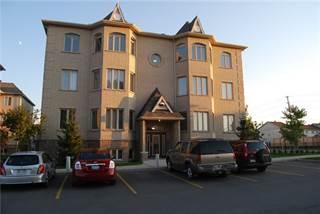 Condo for sale in 50 BRIARGATE PRIVATE UNIT, Ottawa, Ontario