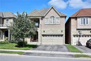 Residential Property for sale in 406 Apple Blossom Dr, Vaughan, Ontario