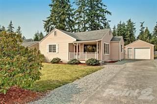 Single Family for sale in 405 E. Beech Street , Everett, WA, 98203