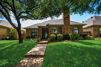 Residential Property for sale in 2208 Ventnor Court, Arlington, TX, 76011