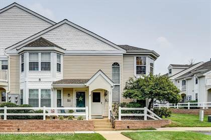 Residential Property for sale in 51 Tulip Lane, Freehold, NJ, 07728