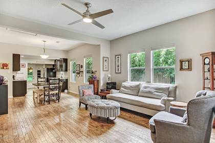 Residential Property for sale in 1735 PARKWOOD ST, Jacksonville, FL, 32207