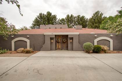 Residential Property for sale in 712 Waltham Court, El Paso, TX, 79922