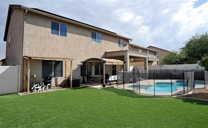 Residential for sale in 34104 S Ranch Road, Red Rock, AZ, 85145