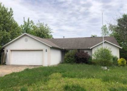 Residential Property for sale in 660 Walnut Ridge  ST, Centerton, AR, 72719