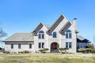 Residential Property for sale in 1610 Lakeshore Drive, Ottawa, Ontario, K1K 4N1