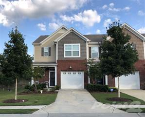 Townhouse for sale in 3257 Yarmouth Lane , Gastonia, NC, 28056