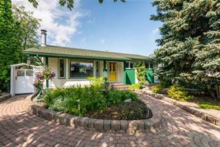 Single Family for sale in 11 Merrill ST NW, Spruce Grove, Alberta, T7X2M7
