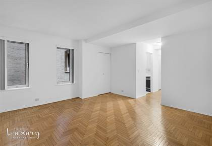Residential Property for rent in 106 Central Park South 6E, Manhattan, NY