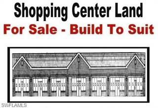 Land for sale in 2017 Skyline BLVD, Cape Coral, FL, 33991